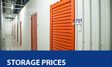 Safehouse Self storage Philippines 02