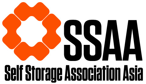 Safety Self storage